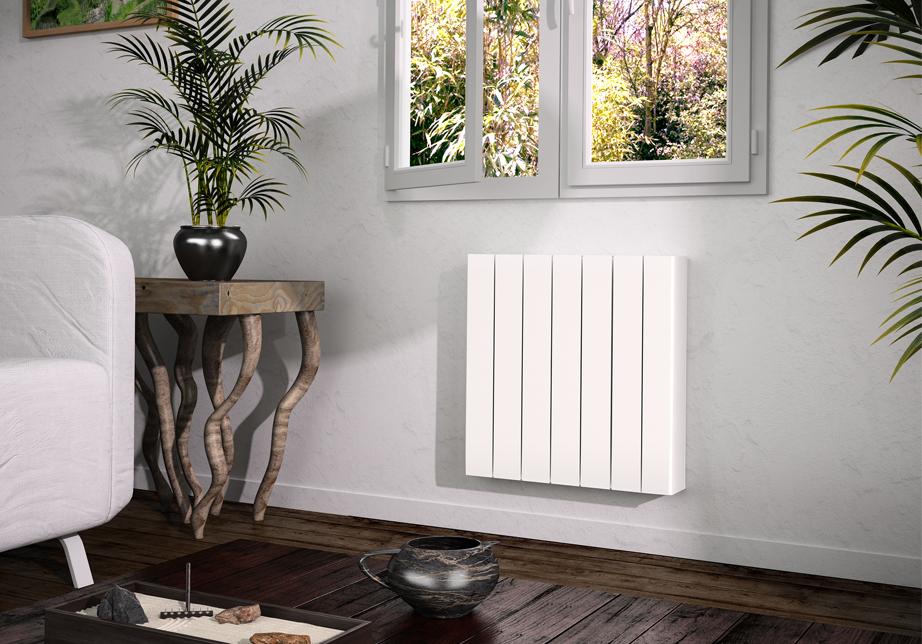 le magazine sauter radiateurs lectriques quelle. Black Bedroom Furniture Sets. Home Design Ideas