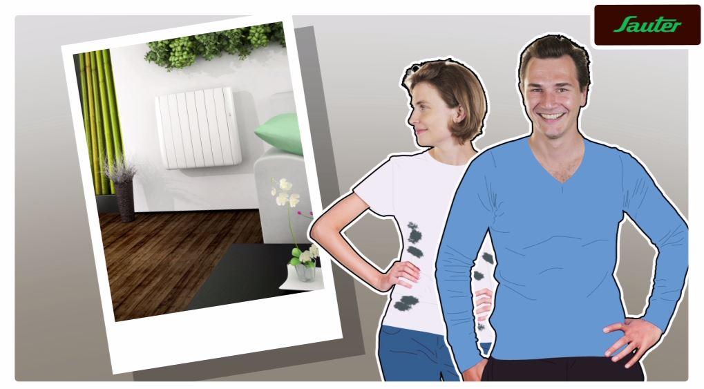 le magazine sauter d tartrer un chauffe eau lectrique. Black Bedroom Furniture Sets. Home Design Ideas
